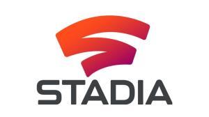 گوگل: استیدیا همچنان زنده است و به کار خود ادامه خواهد داد