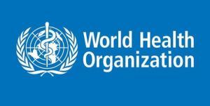 کرونا/ درخواست WHO از کشورهای ثروتمند برای تعویق در واکسیناسیون کودکان