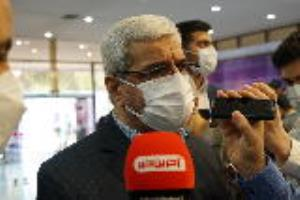 عرف تشریح کرد: اقدامات بهداشتی ستاد انتخابات کشور برای روز رایگیری