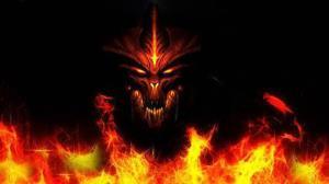 قضیه مشاهده شیطان توسط آیتالله حقشناس در خیابان