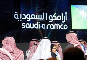 تلاش عربستان برای تحت کنترل گرفتن آرامکو