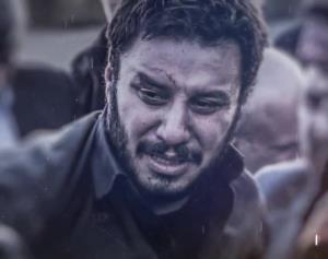 نگاهی کوتاه به نقشآفرینیهای «جواد عزتی» در فیلمهای غیرکمدی