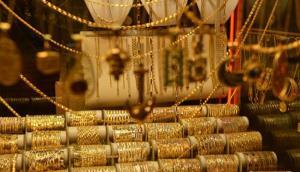 پیش بینی قیمت طلا فردا ۲۶ اردیبهشت