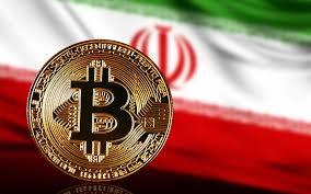 معامله روزانه ۳ تا ۵ هزار میلیارد تومان رمزارز در ایران