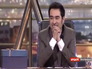 مواجهه بوشهری ها با شهاب حسینی و سلبریتی ها