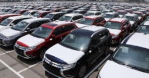 ماجرای فروش ناگهانی خودروهای صفر خارجی