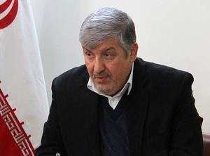 حقیقتپور: دولت لاریجانی هیچ نسبتی با دولت روحانی ندارد