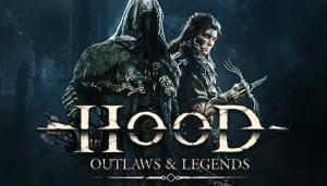 نقدها و نمرات بازی Hood: Outlaws & Legends منتشر شد