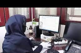 نجات پیرمردی با راهنمایی تلفنی پرستار اتاق فرمان اورژانس در اصفهان