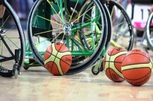 ۲ ورزشکار از خراسان رضوی به اردوی تیم ملی بسکتبال با ویلچر دعوت شدند