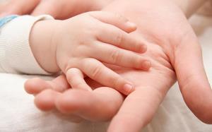 متولدین جنین اهدایی، از پدر و مادر ارث میبرند؟