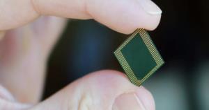 خط تولید تراشههای 3 نانومتری TSMC از آمریکا سر در میآورد