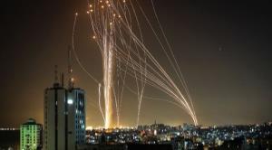 آیا جنگ غزه فراگیر خواهد شد؟