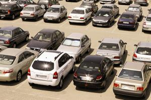 ایراد رئیس کمیسیون صنایع مجلس به نحوه قیمت گذاری خودرو