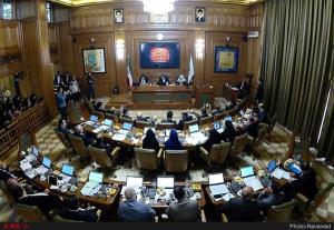 تایید ۵ نفر از رد صلاحیتشدگان شورای شهر تهران