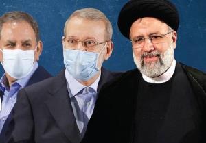 اخبار داغ انتخابات/ جشنواره ثبتنامها؛ کولاک نامزدهای ریاستجمهوری!