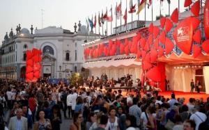 جشنواره فیلم ونیز با ظرفیت کامل برگزار میشود