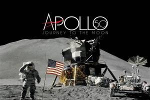 مستند آپولو 11 (قسمت پنجم)