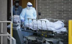 هشدار سازمان جهانی بهداشت: سال دوم همهگیری میتواند مرگبارتر باشد