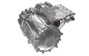ساخت موتور الکتریکی بدون آهنربا با بازده ۹۵٪