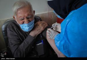 احتمال واردات ۷ تا ۱۰ میلیون دوز واکسن کرونا در خرداد