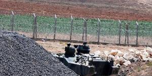 توصیه اتحادیه اروپا به باکو و ایروان