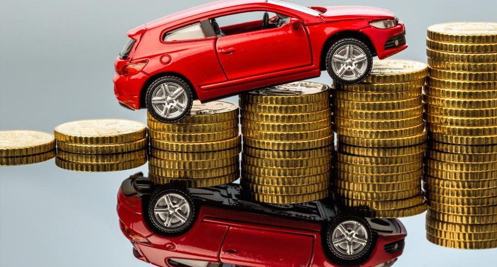 مالیات خودرو ندهید چه میشود؟
