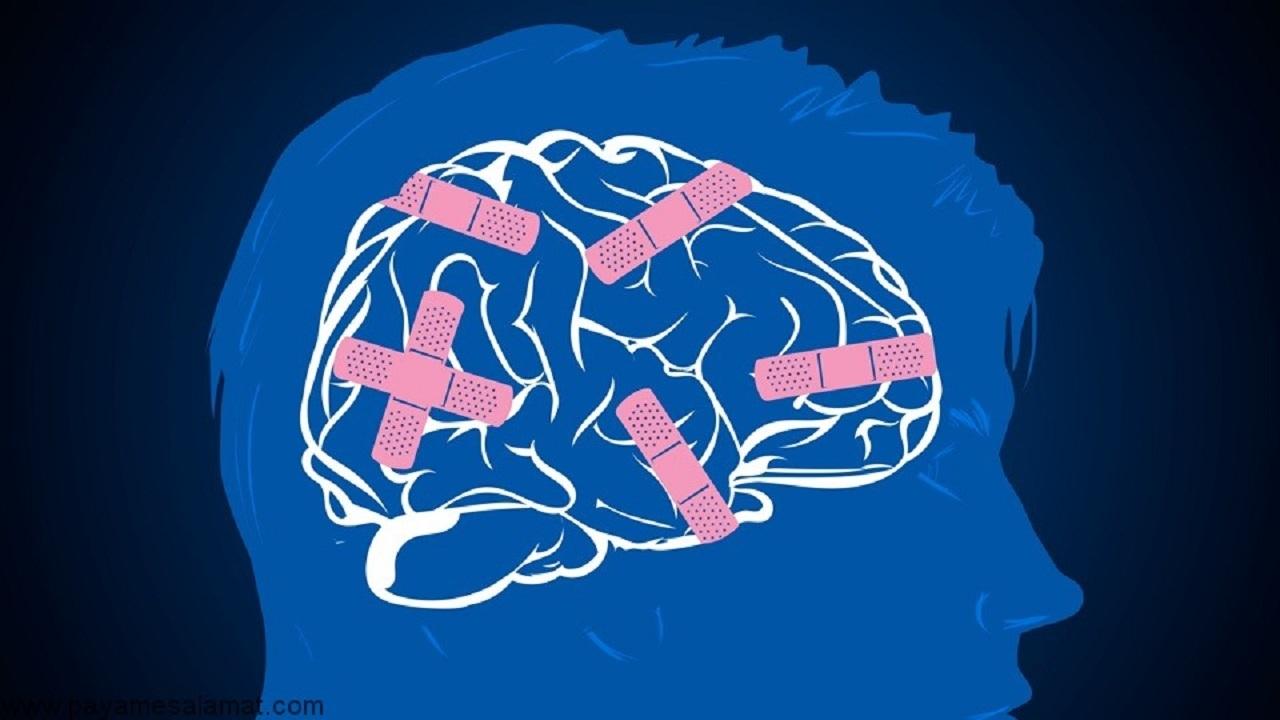 اعتیاد آور بودن داروهای اعصاب و روان پایه علمی ندارد