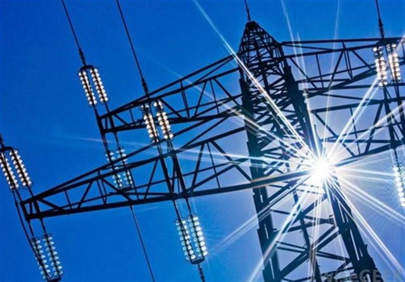 ثبت پیک های تابستانی مصرف برق در اردیبهشت