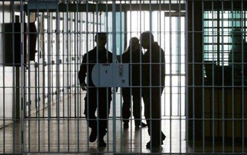 زمینه آزادسازی ۱۶ زندانی در شاهیندژ فراهم شد