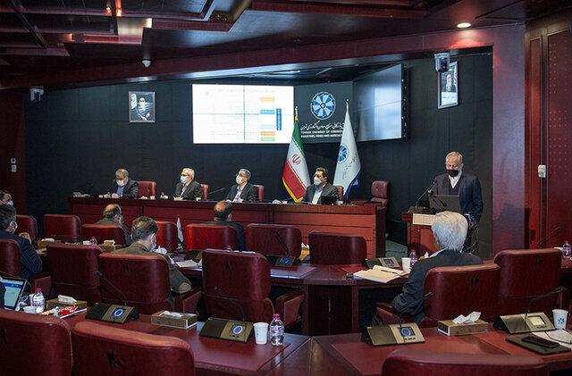 از طرح نجات اقتصاد ایران رونمایی می شود