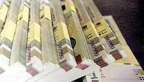 بانک خصوصی عامل اصلی ایجاد نقدینگی
