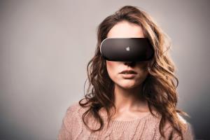 اپل با فناوریهای سهبعدی به دنبال تغییر پارادایم