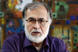 عطریانفر: لاریجانی و جهانگیری به دور دوم انتخابات میروند