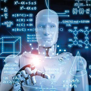 فیسبوک و توسعه هوش مصنوعی که اطلاعات بیاهمیت را فراموش میکند