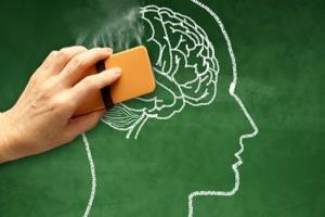 ارتباط زوال عقل با سیگارکشیدن و بیماری قلبی عروقی