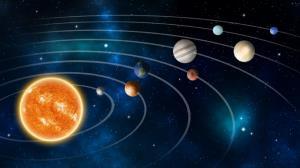 آلودگی نوری به چالش اساسی حوزه نجوم تبدیل شده است