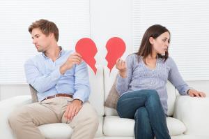 ۱۲ عادت مخرب در روابط جنسی که اصلا فکرش را هم نمیکردید!