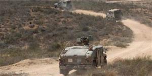 شلیک نظامیان اسرائیلی به یک خانواده صهیونیست!