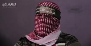 مقاومت فلسطین دو ساعت به صهیونیستها برای بیرون آمدن از پناهگاههایشان مهلت داد
