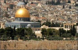 تقویم تاریخ/ اعلام موجودیت رژیم اشغالگر قدس در فلسطین