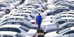 حجم زیان انباشته خودروسازان به ۵۰ هزار میلیارد تومان رسید