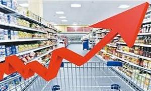 تکذیب شایعه افزایش قیمت برخی کالاها در فضای مجازی