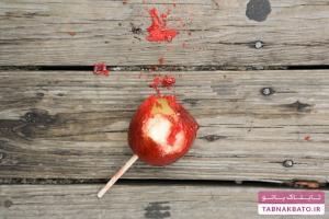 رفتارهای غذایی زشت اما محبوب در کشورهای جهان