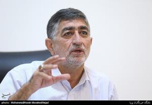 رئیس هیئت نظارت بر انتخابات شوراها: داوطلبان بخواهند هم دلایل رد را نمیگوییم
