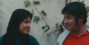 «دوستت دارم» به ترکی چی میشه؟!