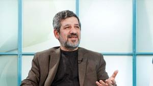 کنعانی مقدم: رضایی به نفع رئیسی کنار نمیرود