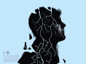 افسردگی منجر به التهاب داخلی بدن می شود