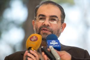 رهپیک: تعداد نامزدهای انتخابات ریاست جمهوری محدودیت ندارد