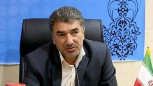 گرامیمقدم: تاج زاده و احمدینژاد را تایید صلاحیت کنید